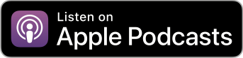 apple podcast itunes